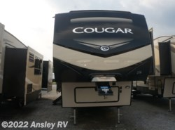 New 2019 Keystone Cougar 368MBI available in Duncansville, Pennsylvania
