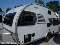 New 2018  Little Guy Trailers Max  by Little Guy Trailers from Ansley RV in Duncansville, PA