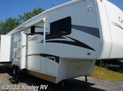 Used 2008 CrossRoads Cameo 34CK3 available in Duncansville, Pennsylvania