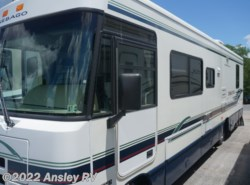 Used 1997  Winnebago Brave 31RQ by Winnebago from Ansley RV in Duncansville, PA