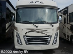 New 2019 Thor Motor Coach A.C.E. 27.2 available in Duncansville, Pennsylvania