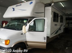 Used 2005 Holiday Rambler Atlantis 31PBS available in Duncansville, Pennsylvania