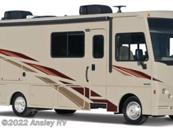 New 2019 Winnebago Vista 29VE available in Duncansville, Pennsylvania