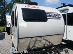 New 2019 Little Guy Trailers Mini Max  available in Duncansville, Pennsylvania