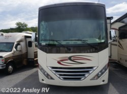 New 2019 Thor Motor Coach Hurricane 35M available in Duncansville, Pennsylvania