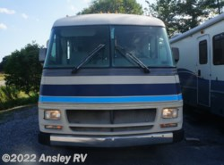 Used 1989 Fleetwood Southwind 30E available in Duncansville, Pennsylvania