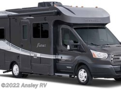 New 2019 Winnebago Fuse 23A available in Duncansville, Pennsylvania