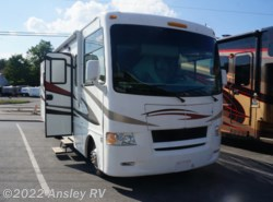 Used 2011 Thor Motor Coach Hurricane 30Q available in Duncansville, Pennsylvania