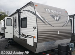 Used 2014 Keystone Hideout 28RLDS available in Duncansville, Pennsylvania