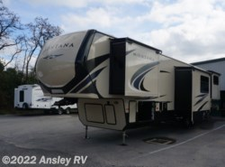 New 2019 Keystone Montana High Country INCOMING 373RD available in Duncansville, Pennsylvania