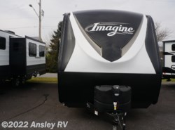 New 2019 Grand Design Imagine 2970RL available in Duncansville, Pennsylvania