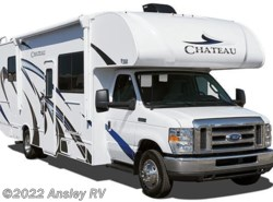 New 2019 Thor Motor Coach Chateau 22B available in Duncansville, Pennsylvania