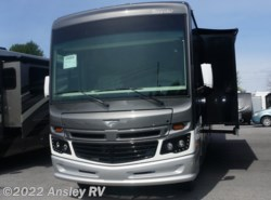 New 2019  Fleetwood Bounder 35K