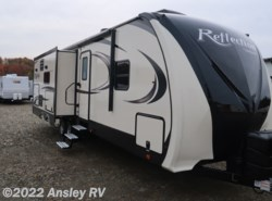 Used 2020 Grand Design Reflection 297RSTS available in Duncansville, Pennsylvania
