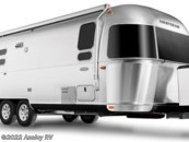 2020 Airstream Flying Cloud 25FB