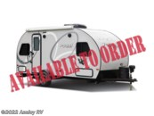 2021 Forest River R-Pod RP-190