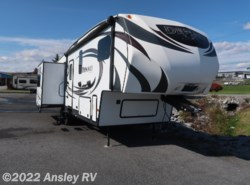 Used 2015 Dutchmen Denali 297 RLX available in Duncansville, Pennsylvania