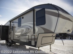 New 2017  Keystone Cougar 359MBI by Keystone from Lakeshore RV Center in Muskegon, MI