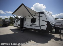 New 2017  Keystone Outback 326RL by Keystone from Lakeshore RV Center in Muskegon, MI