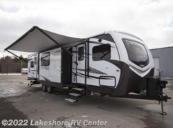 New 2017  Keystone Outback 332FK by Keystone from Lakeshore RV Center in Muskegon, MI