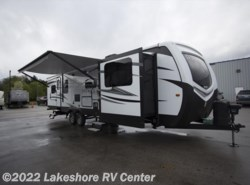 New 2018 Keystone Outback 333FE available in Muskegon, Michigan