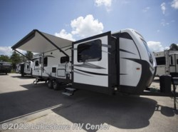 New 2017 Keystone Outback 333FE available in Muskegon, Michigan