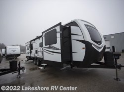 New 2017  Keystone Outback 333FE by Keystone from Lakeshore RV Center in Muskegon, MI