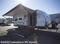 New 2018  Keystone Outback Ultra Lite 240URS by Keystone from Lakeshore RV Center in Muskegon, MI
