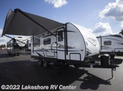 New 2018  Keystone Outback Ultra Lite 210URS by Keystone from Lakeshore RV Center in Muskegon, MI