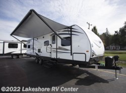 New 2018  Keystone Outback Ultra Lite 293UBH by Keystone from Lakeshore RV Center in Muskegon, MI