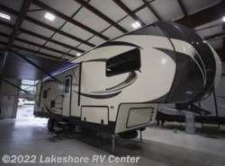 New 2018  Keystone Sprinter Campfire Edition 29FWBH by Keystone from Lakeshore RV Center in Muskegon, MI