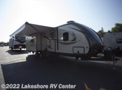 New 2018  Keystone Premier 30RIPR by Keystone from Lakeshore RV Center in Muskegon, MI