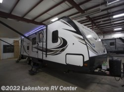 New 2018  Keystone Passport Grand Touring 2810BH by Keystone from Lakeshore RV Center in Muskegon, MI