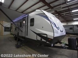 New 2018  Keystone Bullet 277BHS by Keystone from Lakeshore RV Center in Muskegon, MI