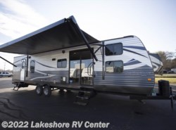 New 2018  Keystone Springdale 38BH by Keystone from Lakeshore RV Center in Muskegon, MI