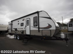 New 2018  Starcraft Autumn Ridge Outfitter 27BHS by Starcraft from Lakeshore RV Center in Muskegon, MI