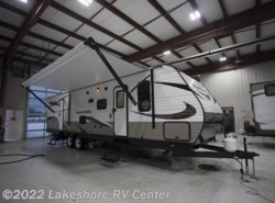 New 2018  Starcraft Autumn Ridge Outfitter 31BHU by Starcraft from Lakeshore RV Center in Muskegon, MI