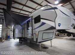 New 2018  Keystone Springdale 302FWRK by Keystone from Lakeshore RV Center in Muskegon, MI