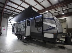 New 2018  Keystone  Summerland 3030BH by Keystone from Lakeshore RV Center in Muskegon, MI