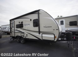 Used 2017 Coachmen Freedom Express 192RBS available in Muskegon, Michigan