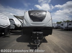 New 2019 Cruiser RV  Cruiser MPG 3100BH available in Muskegon, Michigan