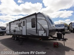 New 2019 Cruiser RV MPG Ultra-Lite  2750BH available in Muskegon, Michigan