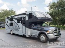 New 2017  Dynamax Corp  Isata 5 35DBD by Dynamax Corp from Lazydays in Seffner, FL