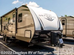 New 2017  Open Range Ultra Lite 2704BH by Open Range from Lazydays in Seffner, FL
