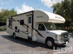 Used 2016  Jayco Redhawk 29 by Jayco from Lazydays in Seffner, FL