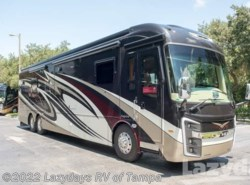 New 2017  Entegra Coach Aspire 42RBQ by Entegra Coach from Lazydays in Seffner, FL