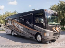 Used 2016  Thor Motor Coach Outlaw 38RE by Thor Motor Coach from Lazydays in Seffner, FL