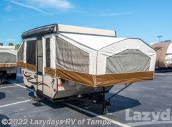 New 2017  Forest River Rockwood Freedom LTD 1940LTD by Forest River from Lazydays in Seffner, FL