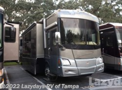 Used 2006  Winnebago Vectra 40FD by Winnebago from Lazydays in Seffner, FL