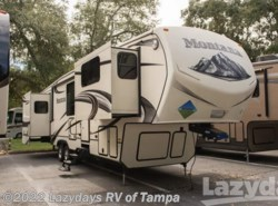 Used 2014 Keystone Montana 3850FL available in Seffner, Florida